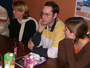 Club conversation allemand paris for Chambre commerce franco allemande