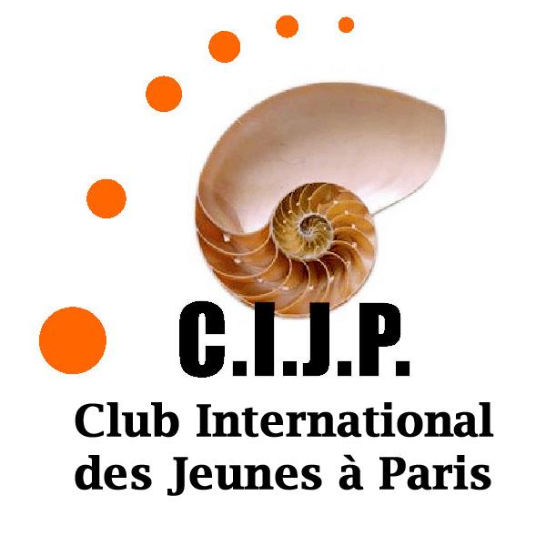 Club International des Jeunes à Paris